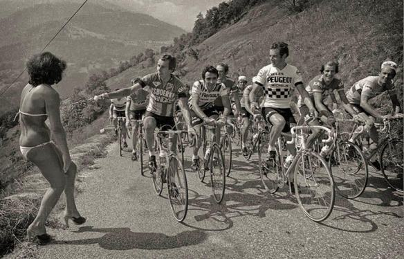 vintage_cycling_classic_pictures