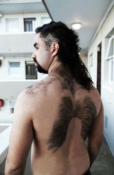 Bad-tattoos-Hair-on-back