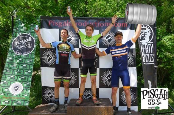 guapo_podium