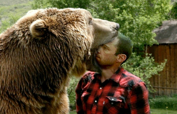 fatherly_bear_attack_3